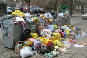 Софийски боклук - не завиждайте сн.: news.ibox.bg