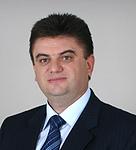 Иво Петров