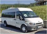 МИкробуси ще возят дивотинци до София