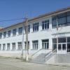 Училището в Дивотино